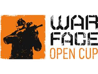 Кибер турнир Warface Open Cup